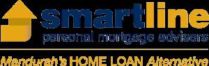 Smartline Personal Mortgage Advisers
